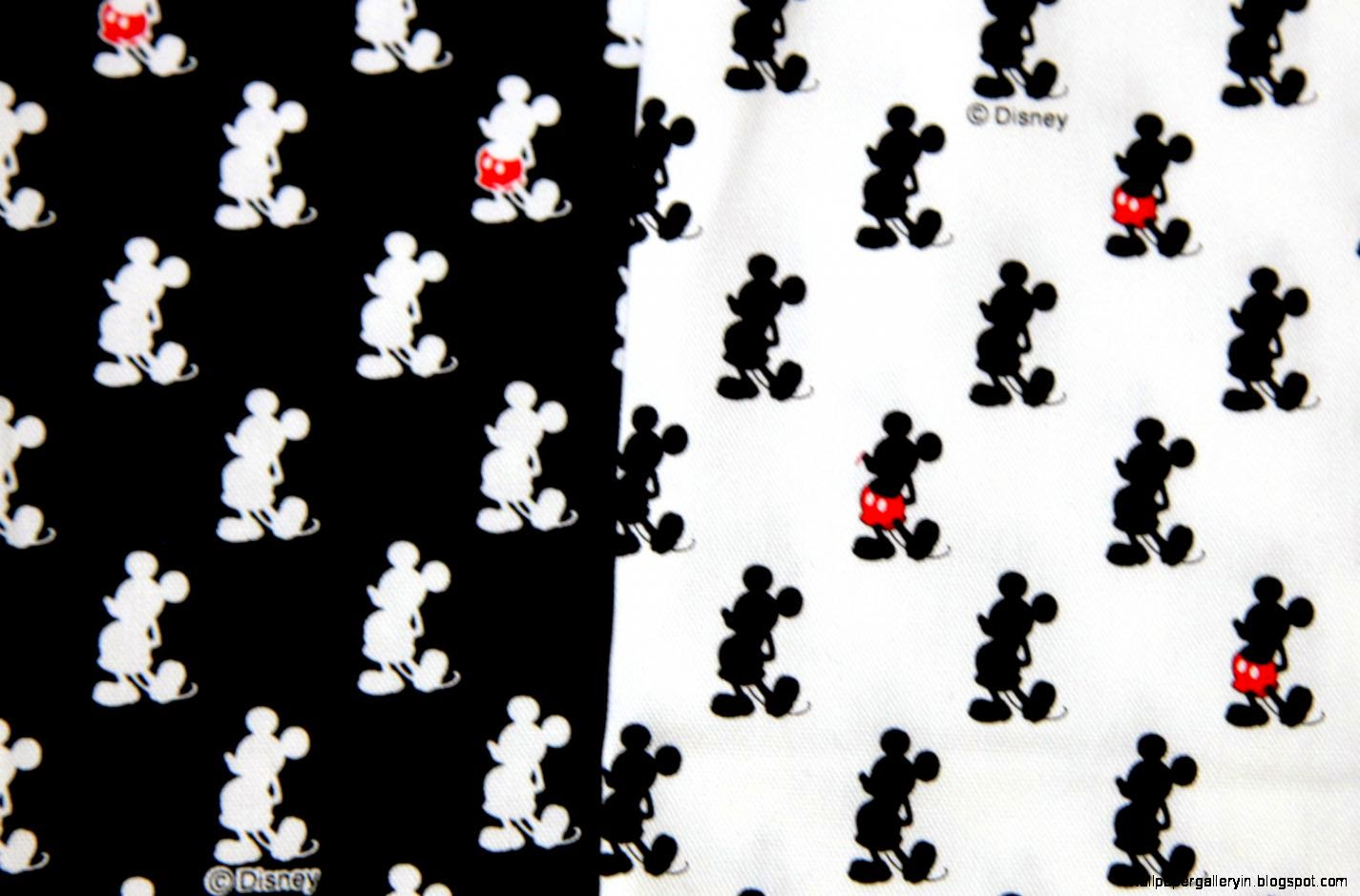 Gautam Name 3d Wallpaper Download Cute Mickey Mouse Wallpapers 19 Dzbc Org
