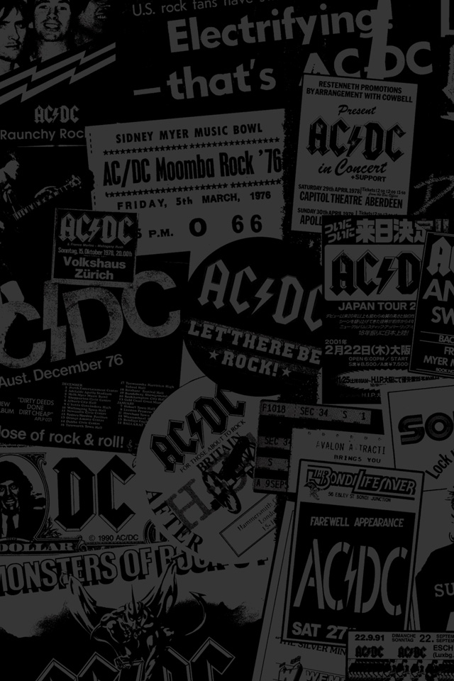 Hd 3d Wallpaper For Laptop Free Download Ac Dc Wallpaper For Iphone 28 Dzbc Org