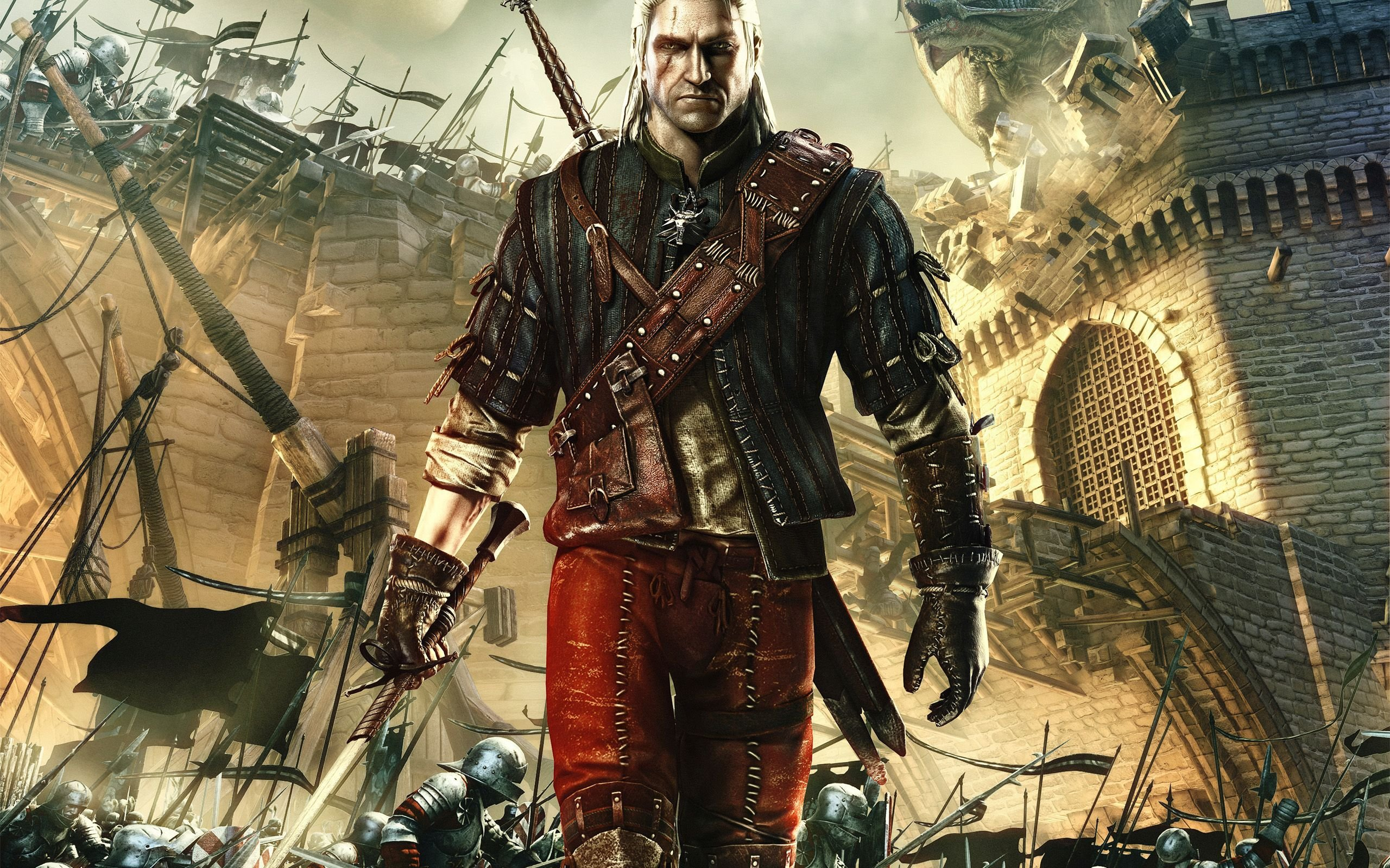 3d My Name Live Wallpaper Apk Download Wallpaper The Witcher 2 Hd 36 Dzbc Org