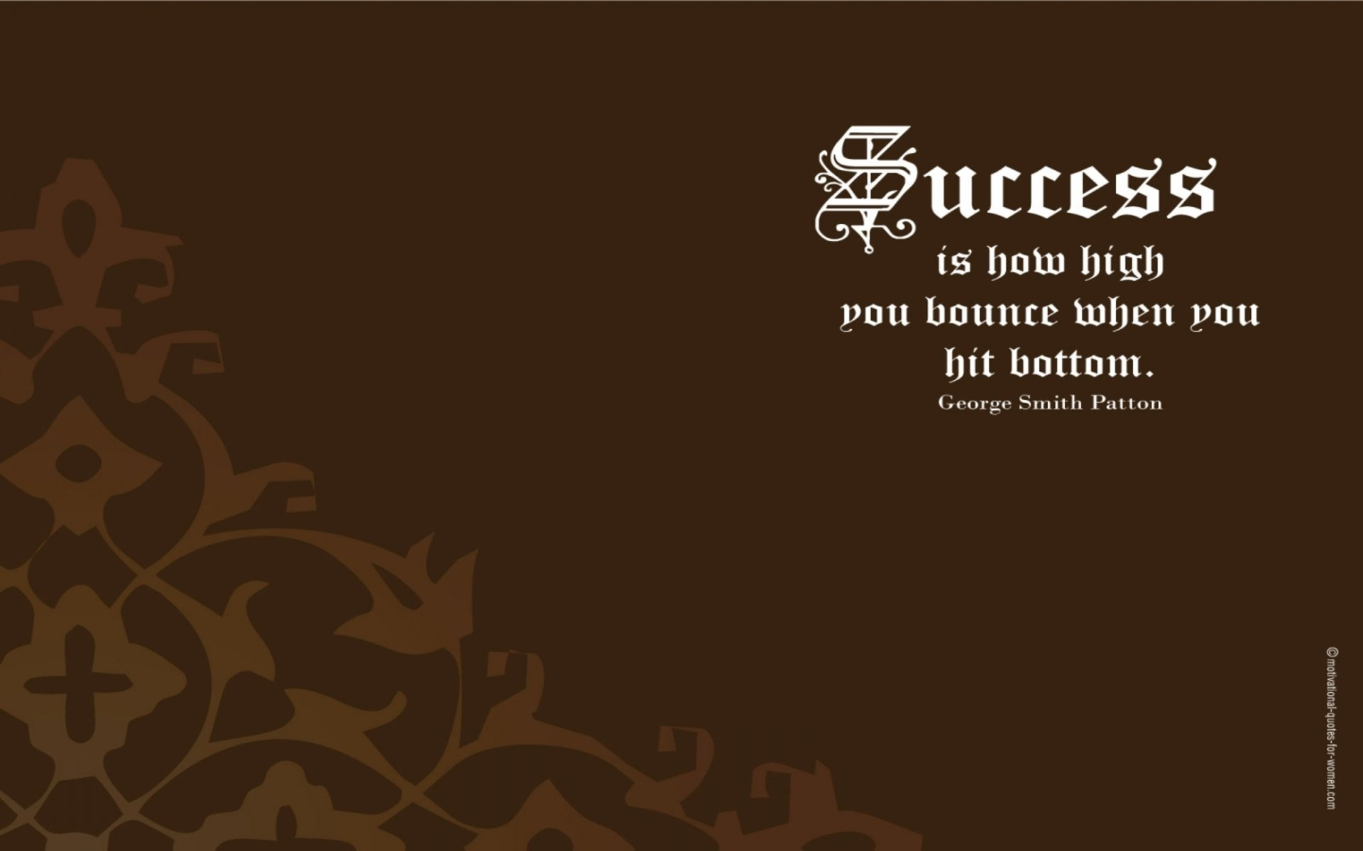 Success Quotes Hd Wallpapers 1080p Wall Paper Fot Image Collections Wallpaper And Free Download