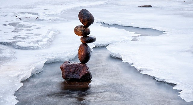 zen-state-of-mind