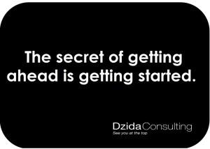 Getting_ahead