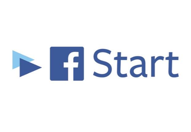Fb_Start