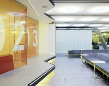 red-bull-office-by-jump-studio-9