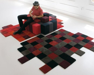 Abstract-Do-Lo-Rez-Rug-by-Ron-Arad-1