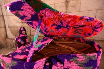 crochet-sculpture-by-olek-01