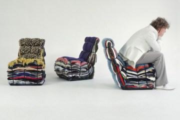 Droog-Rag-Chair-by-Tejo-Remy-01