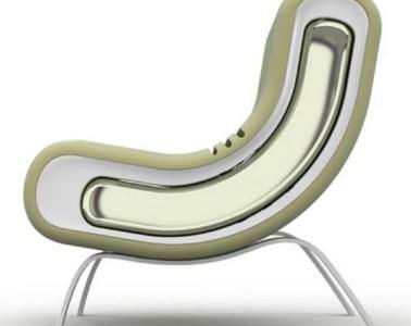 chair_Renzo_1
