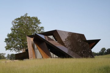18-36-54-18-36-54-house-by-architect-daniel-libeskind-01