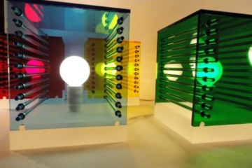 Contemporary-Table-Lamps-Lighting-Design-Cubes-of-Color-Andarina-Designs-Brooklyn-New-York-City-2