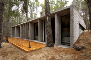 concrete-house_forest-mar-azul_argentina-01