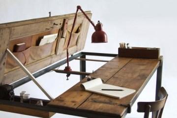 manoteca-repurposed-objects-design