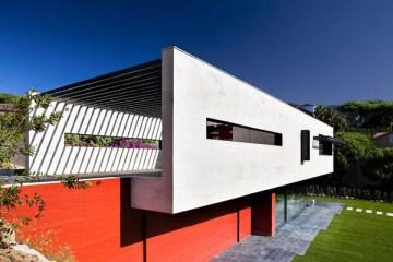 modern-house-barcelona-1