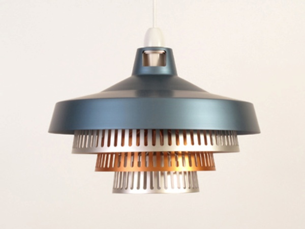 Lighting-Design-Apollo-by-International-01