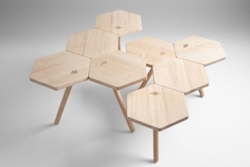 furniture-design-lean-tables-1