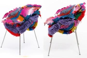 pe-stripe-meltdown-chair-01