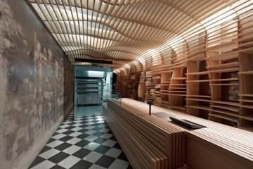interior-design-baker-d-chirico-by-march-studio-01