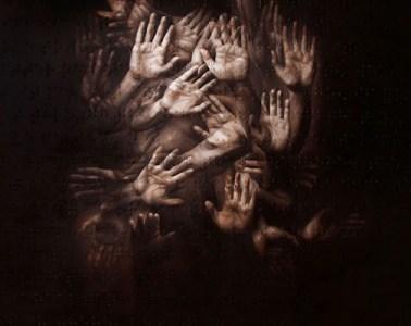 Art-Visual-Art-Roy-Nachum-blind-01