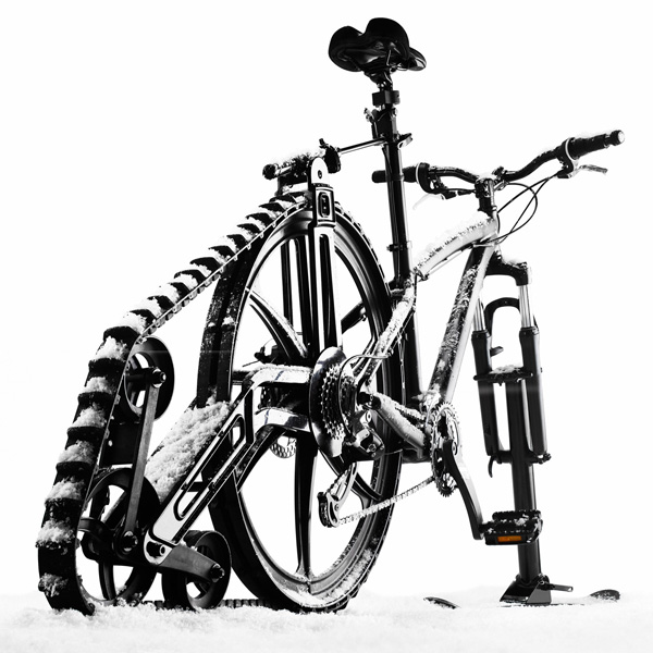 Industrial-design-KTRACK-SNOW-BIKE-06