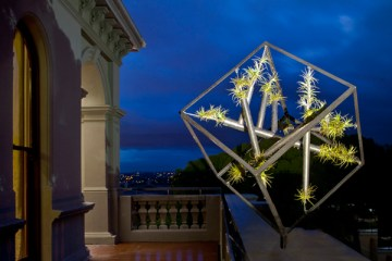 rotating-garden-by-artist-lloyd-godman