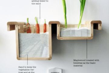 sustainable-design-011