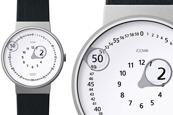 zoomin-watch-01