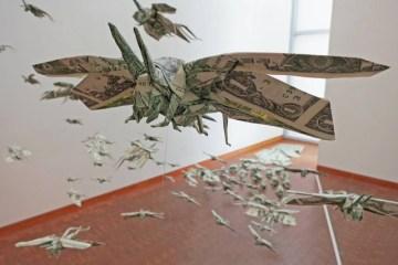 Art-Moneygami-by-Sipho-Mabona-01