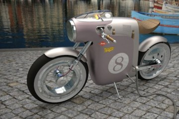 Industrial-design-monocaso-bike-concept-01