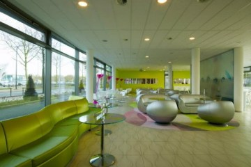 Interior-Design-Prizeotel-Hotel-Karim-Rashid-01