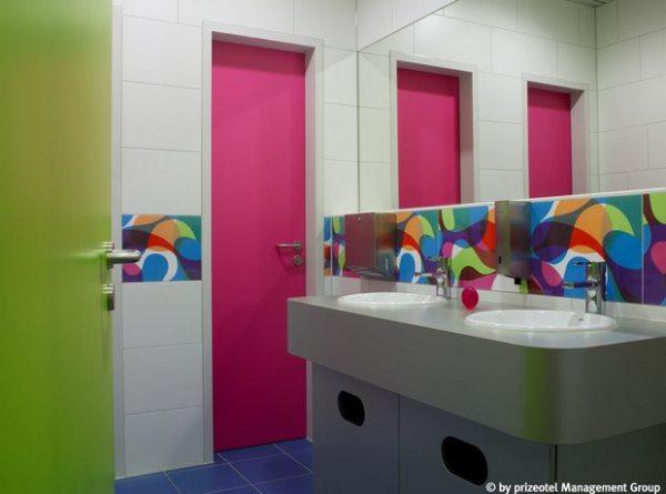 for Bremen design hotel