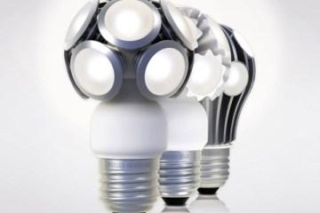 Lighitng-design-LED-Bulbs-Germany-01