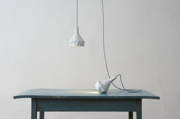 Lighting_Desing_Like_Paper_01