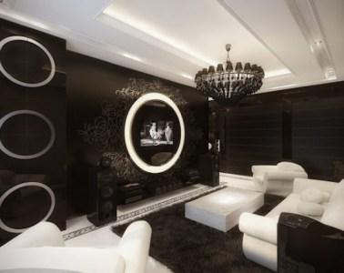 Luxurious-apartment-interior-design-by-Geometrix-1