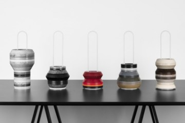 Silestone-Slab-Vases-by-Form-Us-With-Love-for-Cosentino-2