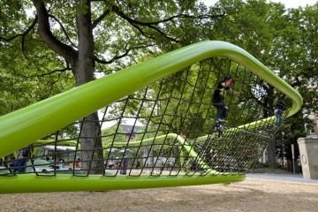 annabau-landscape-architecture-playground-01