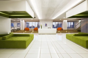 astral-media-lemay-associates-montreal-1
