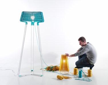 clover-lamp-1
