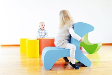 furniture-design-flip-chair-1
