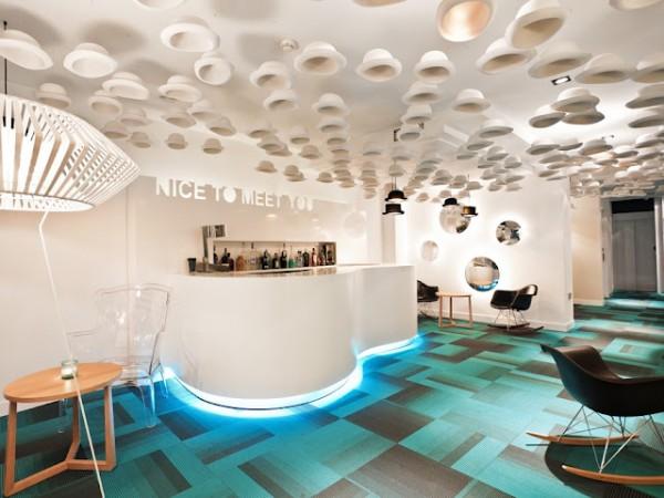 interior-design-hotel-design-01