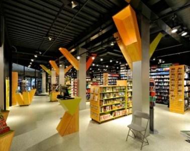 interior-design-tanum-karl-johan-bookstore-1