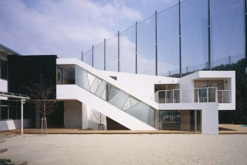koseki-architect-office-1