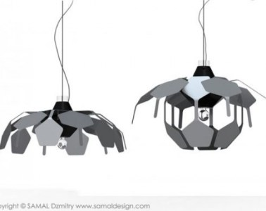 lamp-designed-by-football-1