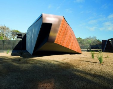 letterbox-house-1