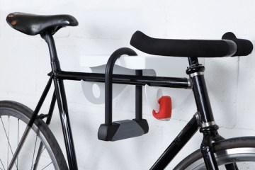 mama-bike-rack-1
