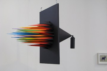 paper+art+1