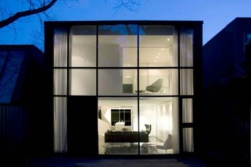 russel-hill-road-minimalist-house-design-1