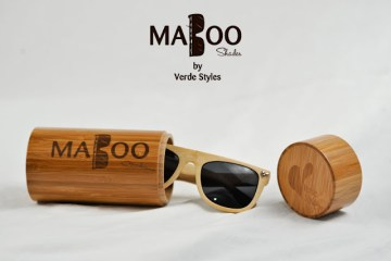 sustainable-design-maboo-shades-verde-styles-05