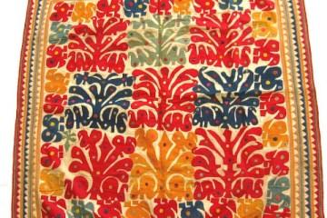 textile-design-013