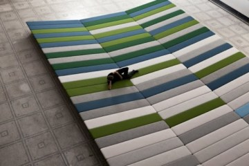 textile-design-textilefield-01