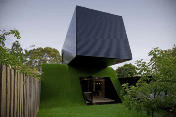 architecture-Hill House-melbourne-01